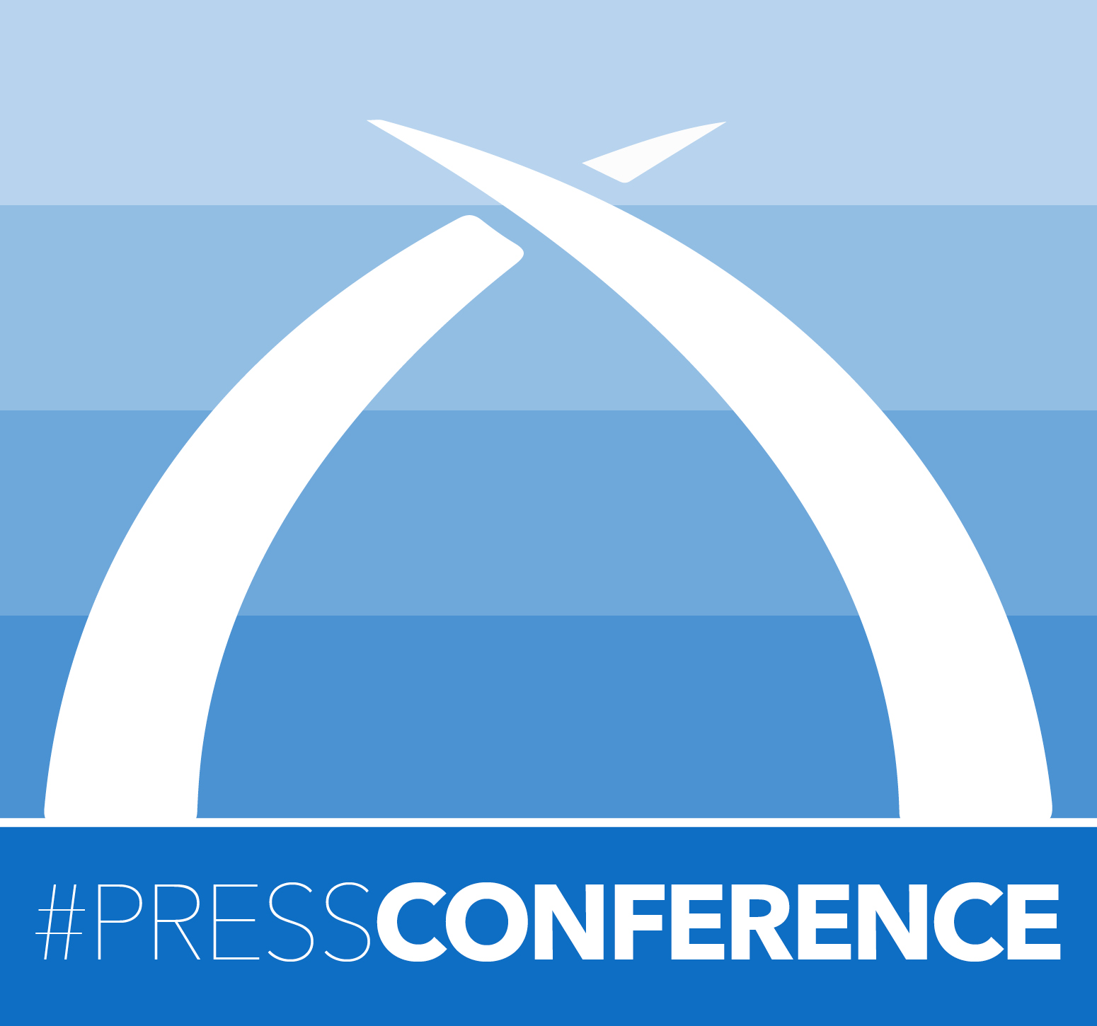 Press conference: Access to Information Request for SGR & CT2 contracts