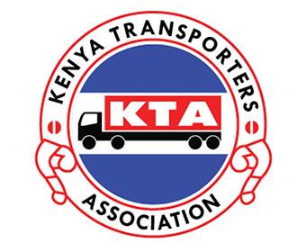 Kenya Transporters Association (KTA)