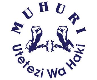 Muslims for Human Rights (MUHURI)
